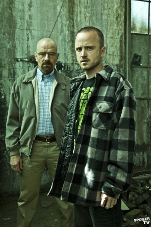 breaking bad s05e10 720p hdtv x264 immerse subtitles movies