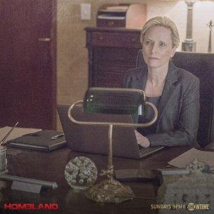 homeland s06e11 pl online