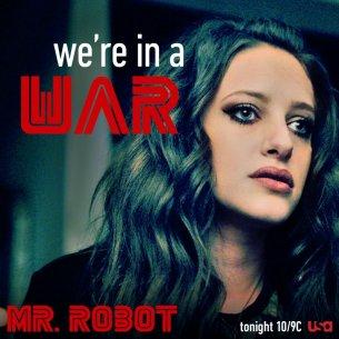 mr robot s03e06