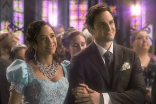 once upon a time s07e12 torrent