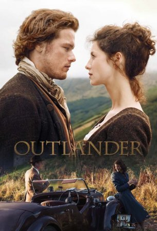 outlander.s03e08.web.h264-strife ettv subtitles