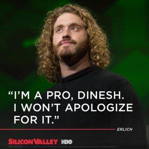 silicon.valley.s05e06.720p.web.h264-deflate