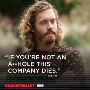silicon valley s03e08
