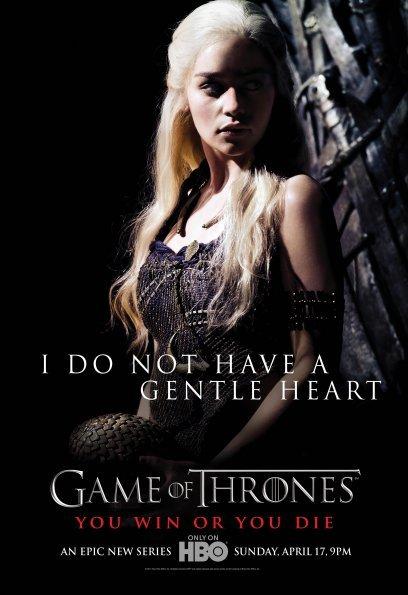 3 сезон 10 серия игра престолов отдельно