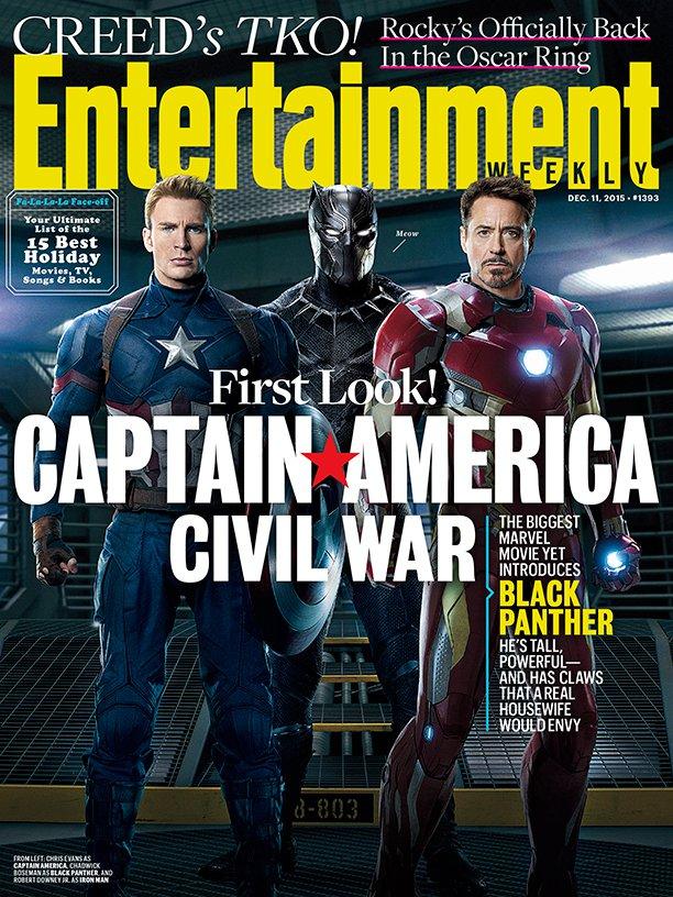 Nové info o postavách v Civil War v magazínu EW  50aacf92a5d