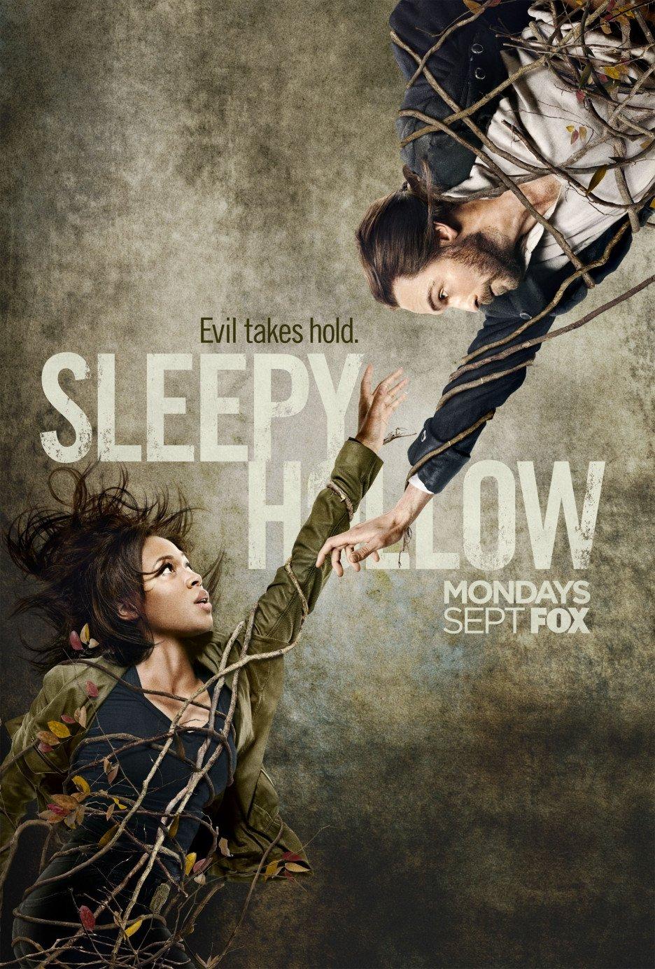 Výsledek obrázku pro ospalá díra seriál plakát