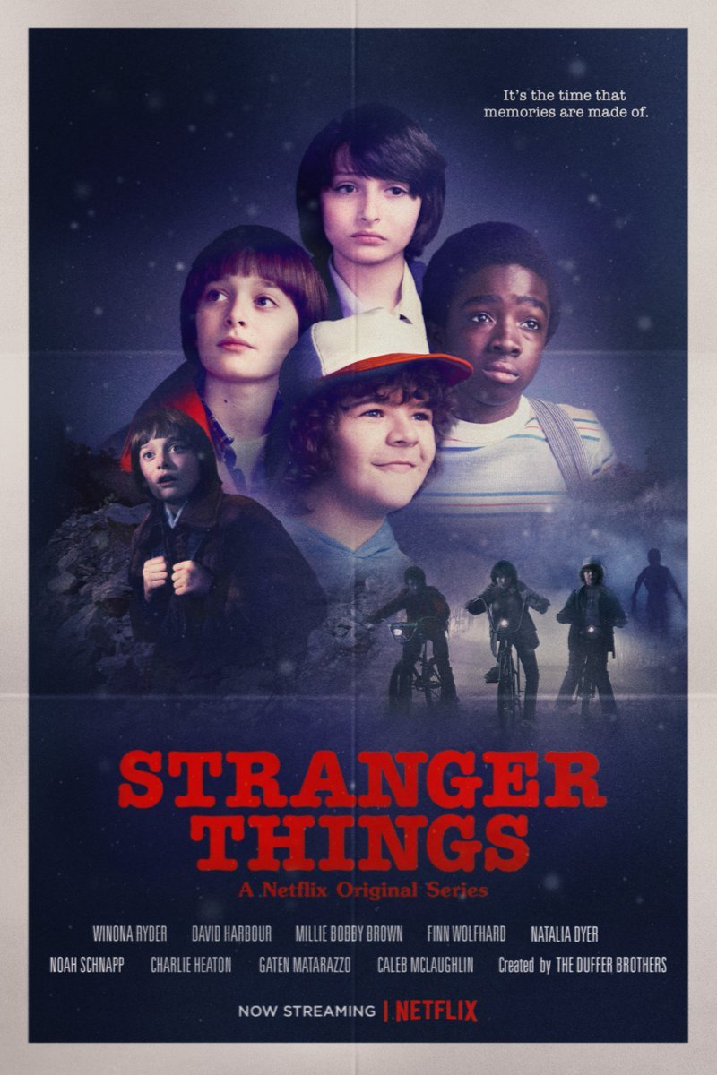 https://www.edna.cz/runtime/cache/images/fullGallery/series/stranger-things/one5-bb8275502313a029711f78eb97ee990c.jpg