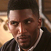 yusuf gatewood girlfriendyusuf gatewood interview, yusuf gatewood türk mü, yusuf gatewood, yusuf gatewood religion, yusuf gatewood the originals, yusuf gatewood kimdir, yusuf gatewood biography, yusuf gatewood ethnicity, yusuf gatewood height, yusuf gatewood haircut, yusuf gatewood hayatı, yusuf gatewood tattoo, yusuf gatewood imdb, yusuf gatewood girlfriend, yusuf gatewood islam, yusuf gatewood gay, yusuf gatewood parents, yusuf gatewood tumblr, yusuf gatewood shirtless, yusuf keith gatewood