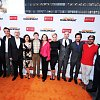 Arrested Development Hollywood Premiere