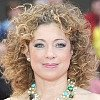 River Song alias Dinah Lance