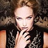 Rozhovor s Caity Lotz