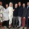Billions na TCA Winter Press Tour