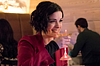 S03E18: Clamorous Night