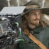 Doctor Who Extra: Robot of Sherwood