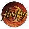 Firefly divadlo