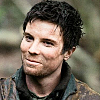 Herec Joe Dempsie promluvil o tom, kam se ztratil Gendry