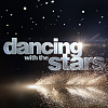 Dancing with the Stars: Tanec na znělku Game of Thrones