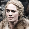 https://www.edna.cz/runtime/cache/images/listBig/series/game-of-thrones/1-d62079f83cc3a3f620a298f3bba33c67.png
