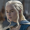 Postavy Game Of Thrones Hra O Truny Edna Cz
