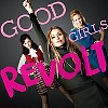 Seznamte se s Good Girls Revolt