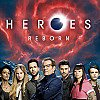 Heroes: Requiem For A Dream