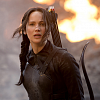 Catching Fire Trailer # 3