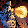 Do Legend zavítá i Jonah Hex