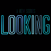 Promo k S01E04: Looking for $220/Hour
