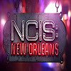 Jak to bude s titulky k NCIS: New Orleans