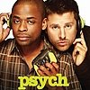 Promo - 7x15 - Psych: The Musical (1)