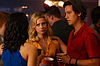 S04E02: Chapter Fifty-Nine: Fast Times At Riverdale High