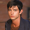 Jason Behr se vrací do Roswellu