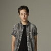 Carl Gallagher