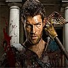 Premiéra Spartacus: War of the Damned
