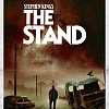 S01E04: The Stand