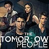 Preview k seriálu The Tomorrow People