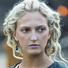 https://www.edna.cz/runtime/cache/images/listBig/series/vikings/1-35e77957456eb1ba71e72391774a2019.png