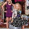 The-Carrie-Diaries-Season-2-Promotional-Poster-595-slogo-a79fdf717039b4d9c69532de0e7d672a.jpg