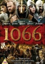 1066: The Battle for Middle Earth (1066: Historie psaná krví)