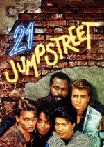 21 Jump Street (Jump Street 21)