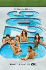 90210 (90210: Nová generace)