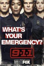 9-1-1 (Záchranáři L. A.)