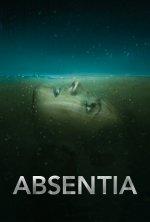 Absentia (Nezvěstná)