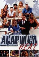 Acapulco H.E.A.T. (Acapulco HEAT)