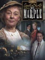 Agatha Christie's Miss Marple (Slečna Marplová)