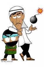 Ahmed & Salim