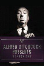 Alfred Hitchcock Presents (1985) (Alfred Hitchcock uvádí)