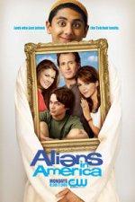 Aliens in America (Mimoni v Americe)