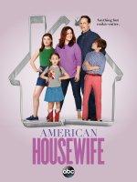 American Housewife (Americká manželka)