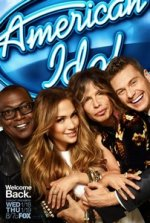 American Idol: The Search for a Superstar (American Idol)